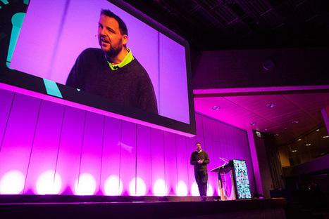 """Gov.uk : """"L'important n'est pas d'innover, mais de faire que les choses marchent""""   Profession chef de produit logiciel informatique   Scoop.it"""