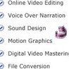 slideshow video maker