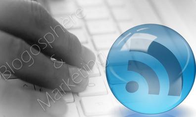 Inbound marketing : la réemergence des billets de blogs dans les stratégies marketing | Social Media Curation par Mon Habitat Web | Scoop.it