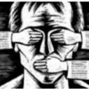 I 10 Paesi più censurati nel mondo | Anonimato | Scoop.it