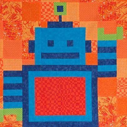 10 Amazing Robots We Met in 2012   Robolution Capital   Scoop.it