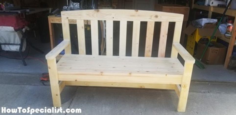 Outstanding Garden Plans Page 10 Scoop It Lamtechconsult Wood Chair Design Ideas Lamtechconsultcom