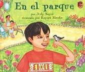 Stories in Spanish to Read Aloud: Arcoiris Books - Spanish Playground | Preschool Spanish | Scoop.it