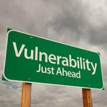 Second iPhone passcode hack vulnerability discovered   Uso inteligente de las herramientas TIC   Scoop.it