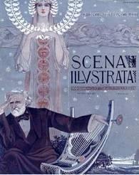 Archivio dei periodici musicali italiani | Généal'italie | Scoop.it