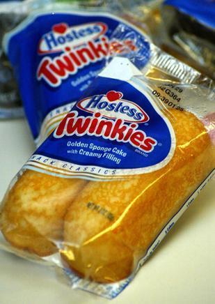 Flowers Foods may have a hankering for Hostess - Atlanta Business Chronicle | Business Growth and Operations | Scoop.it