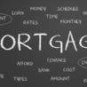 Compare Mortgage USA