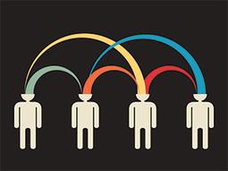 3 outils pour débusquer les influenceurs   Scoop4learning   Scoop.it