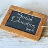 Social-ization