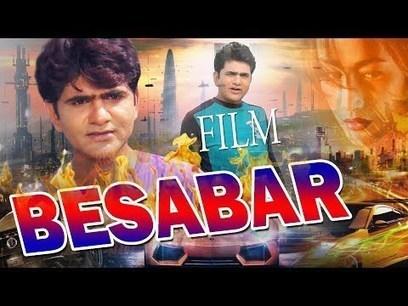 hindi movie songs Kuldip Patwal: I Didn 't Do It ! pdf download