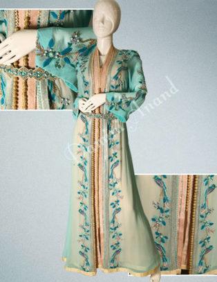 Designer Boutique Chandigarh, Page 2 | Scoop it