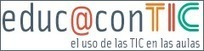 Cómo usar imágenes y fotografías bajo licencia CC - Infografía | Nuevas tecnologías aplicadas a la educación | Educa con TIC | Impuls a la lectura | Scoop.it