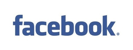 Blocca le richieste dei giochi su  #Facebook | ToxNetLab's Blog | Scoop.it