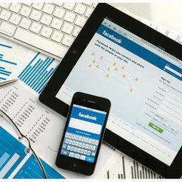 10 errores que harán de Facebook el enemigo número uno de su estrategia de marketing : Marketing Directo | Twitter, Facebook y Redes sociales | Scoop.it