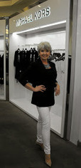 Fifty, not Frumpy: Spring Fashions at Belk | Makeup | Scoop.it