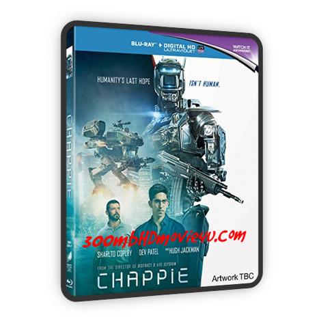 300mb mkv' in movies | Scoop it