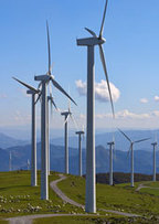"John Mathews: ""Renewable Energy and the Real Clash of Civilizations"" | ""3e"" | Energy - Ecology - Economy | Scoop.it"