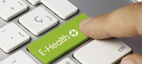 E-santé : les Français en demandent plus | e-santé | Scoop.it