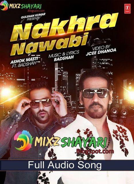 Suhagraat Se Pehle 5 Full Movie Free Download In Hindi