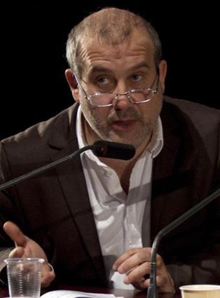 &quot;Ce que peut le documentaire&quot;<br/>Entretien avec Fabrice PUCHAULT (Arte France) - film-documentaire.fr | Web et Documentaire | Scoop.it