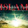 Islam The Hidden Truth