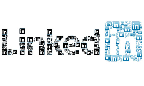 LinkedIn's Mountain Of Data Is Now A $1,200 Sales Tool | Enterprise Analytics | Scoop.it