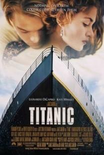 Titanik Türkçe Dublaj 1080p Indir H