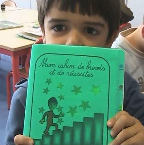 J'ai mal à ma maternelle ! | Learning spot | Scoop.it