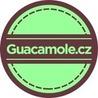 Guacamole.cz