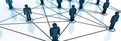 L'approche systémique | Gestion de Projet | Scoop.it