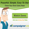 Interesting CRM Solutions