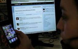Cómo sacarle al 'timeline' de Twitter el partido que quieres sin ... - El Confidencial | SOCIOTECNOLOGIA | Scoop.it