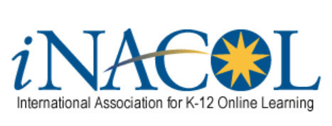 iNACOL K-12 Online Learning Research Database   Wiki_Universe   Scoop.it