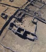 Pérou : des ruines andines cartographiées à l'aide d'un drone | Robotique de service | Scoop.it