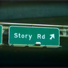 Storytelling tra Media e Comunicazione