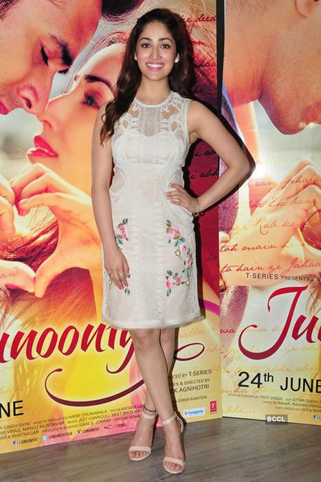 Rangbaaz Full Movie In Hindi Torrent 720p