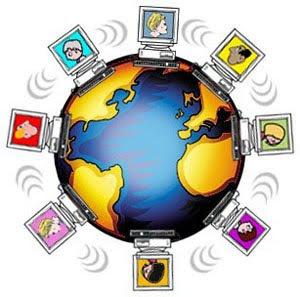 Diseño de Recursos Educativos Abiertos para el aprendizaje social « Open Educational Resources   El rincón de mferna   Scoop.it
