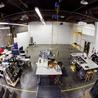 Fab Labs worldwide