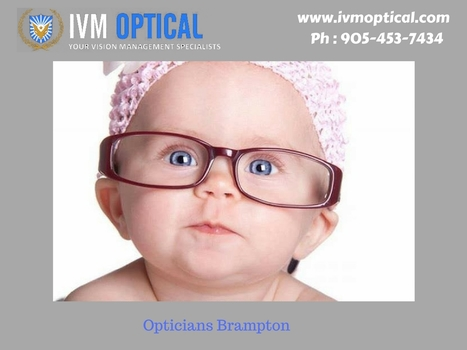 863c0cc18676 Opticians Brampton