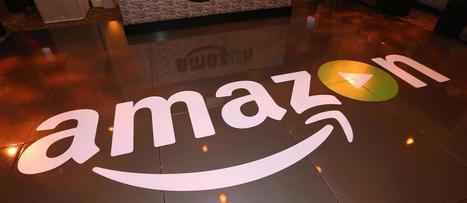 États-Unis : Amazon teste un magasin sans caisses à Seattle | Objets connectés, IoT, drones, e.santé, ... | Scoop.it
