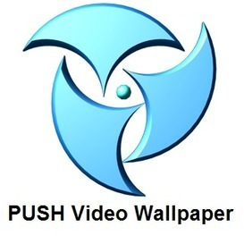 PUSH Video Wallpaper 350 Crack PLUS License Key Full Free Now