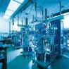 Vectorology - GEG Tech top picks
