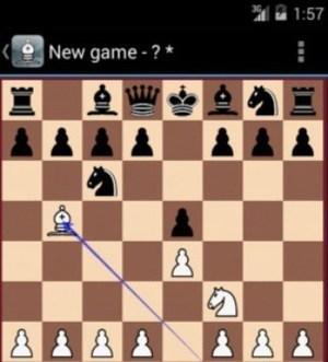 The Sex Game v1 0 mod apk games | apkgame4u com