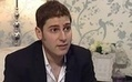 Eduardo Saverin Gives Up U.S. Citizenship for More Cash | Stuff that matters to me | Scoop.it