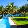 Caribbean Luxury Homes for sale