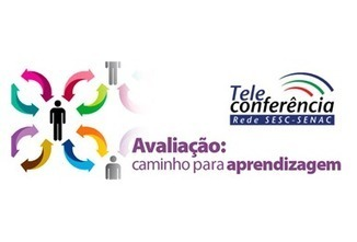 Teleconferência analisa educação e métodos de avaliação   Avaliação na educação   Scoop.it