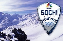 2014 Olympics social TV advertising winners: P&G, McDonald's, and Cadillac - Lost Remote | screen seriality | Scoop.it