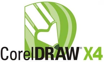 corel draw x4 free download full version with serial key
