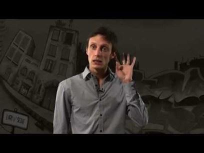 Phonétique - Vidéos   Remue-méninges FLE   Dossier - French Language Learning   Scoop.it