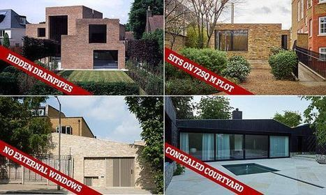 Architecture in architecture design innovation scoop grand designs shows 2017 riba house of the year minimalist finalists architecture design malvernweather Choice Image